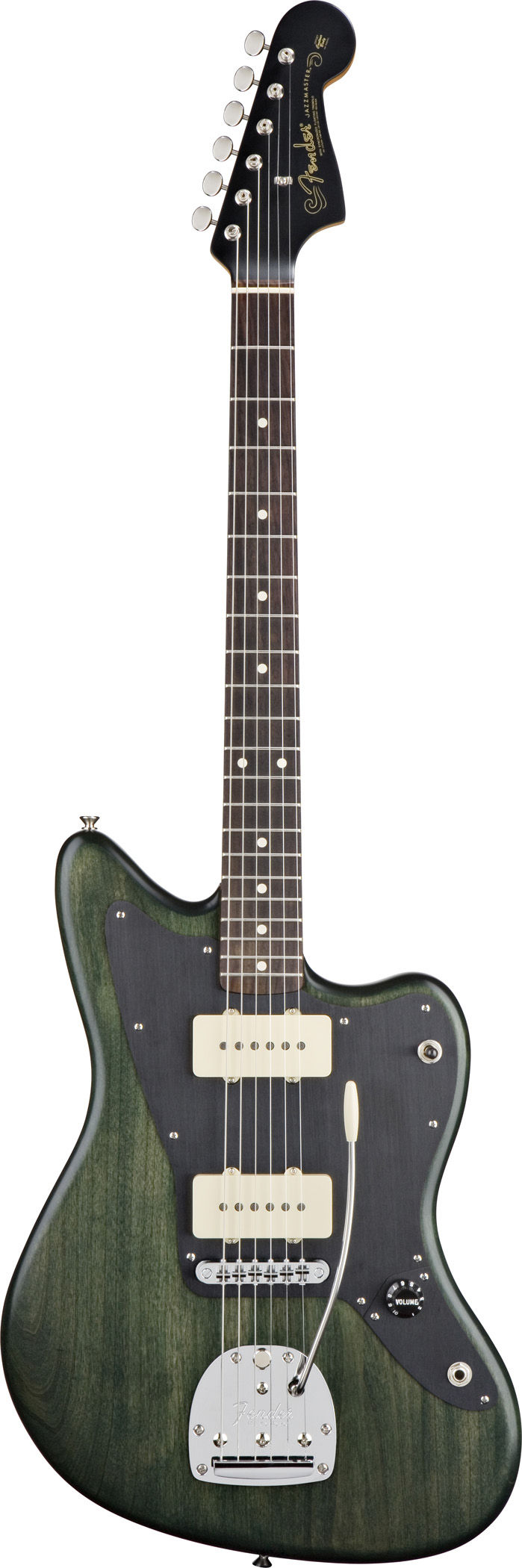 sonic youth gear guide fender jazzmaster thurston moore signature. Black Bedroom Furniture Sets. Home Design Ideas