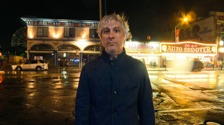 Lee Ranaldo by Leah Singer 2012sm