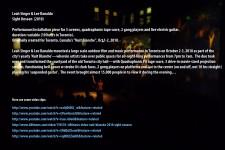 Nuit Blanche p2web