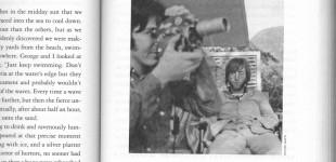 paul & john 1968