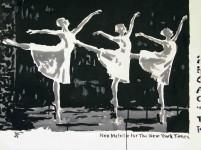 dancers 1 CROP