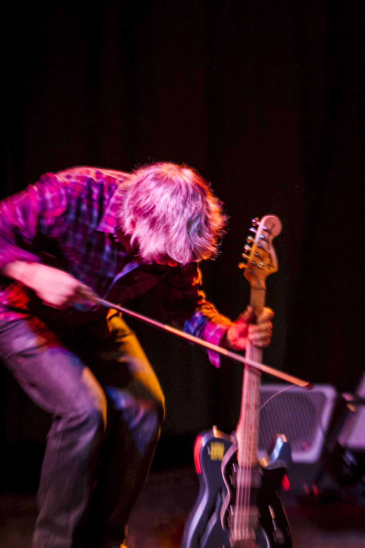 BEGGARSxJGNP-Lee Ranaldo-Exit-In-0267