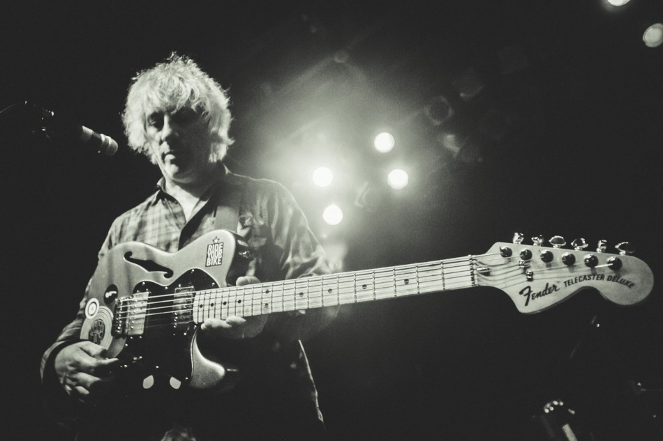 BEGGARSxJGNP-Lee Ranaldo-Exit-In-1101