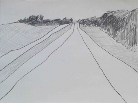 EAST COAST ROAD DRAWINGS AUG2012 IV