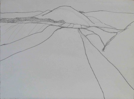 EAST COAST ROAD DRAWINGS AUG2012 XVI