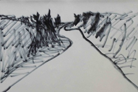 NOVA SCOTIA HWY DRAWINGS AUG2012 1C