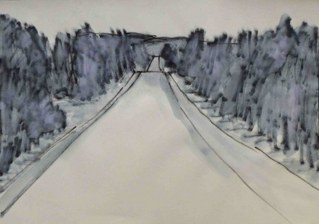 NOVA SCOTIA HWY DRAWINGS AUG2012 5C