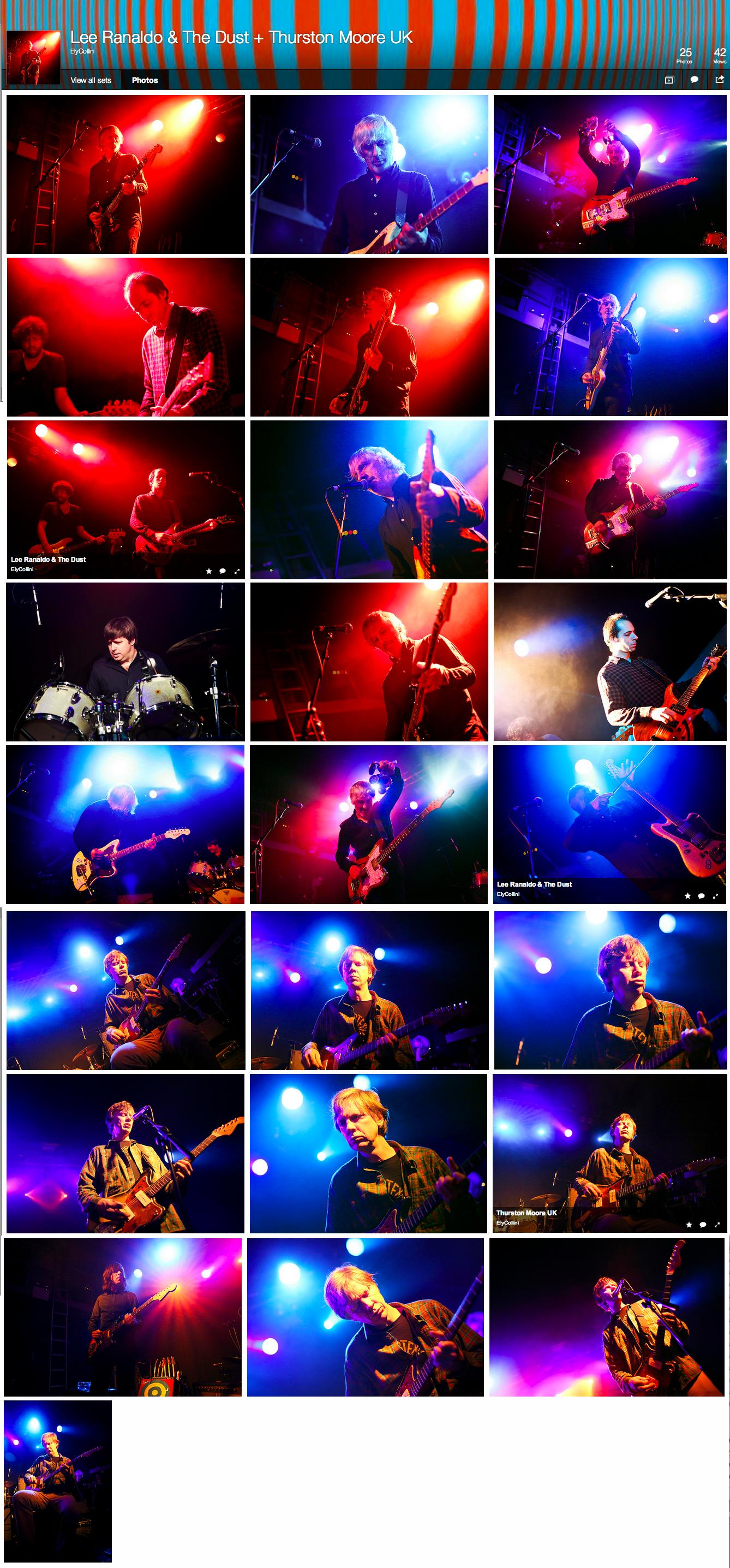 Screen Shot 2013-11-30 at 3.12.32 AM